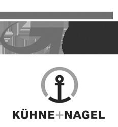 gls-logo_w