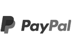 paypalRgyk2MuhmbsSX
